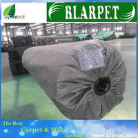 High quality branded landscaping decoration grass