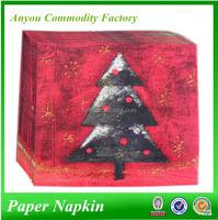 Napkin folding styles,paper napkin brands,paper napkins with printing