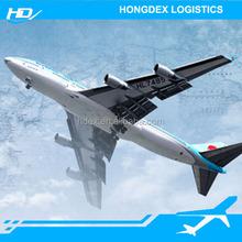 shenzhen air freight forwarder shipping to Australia