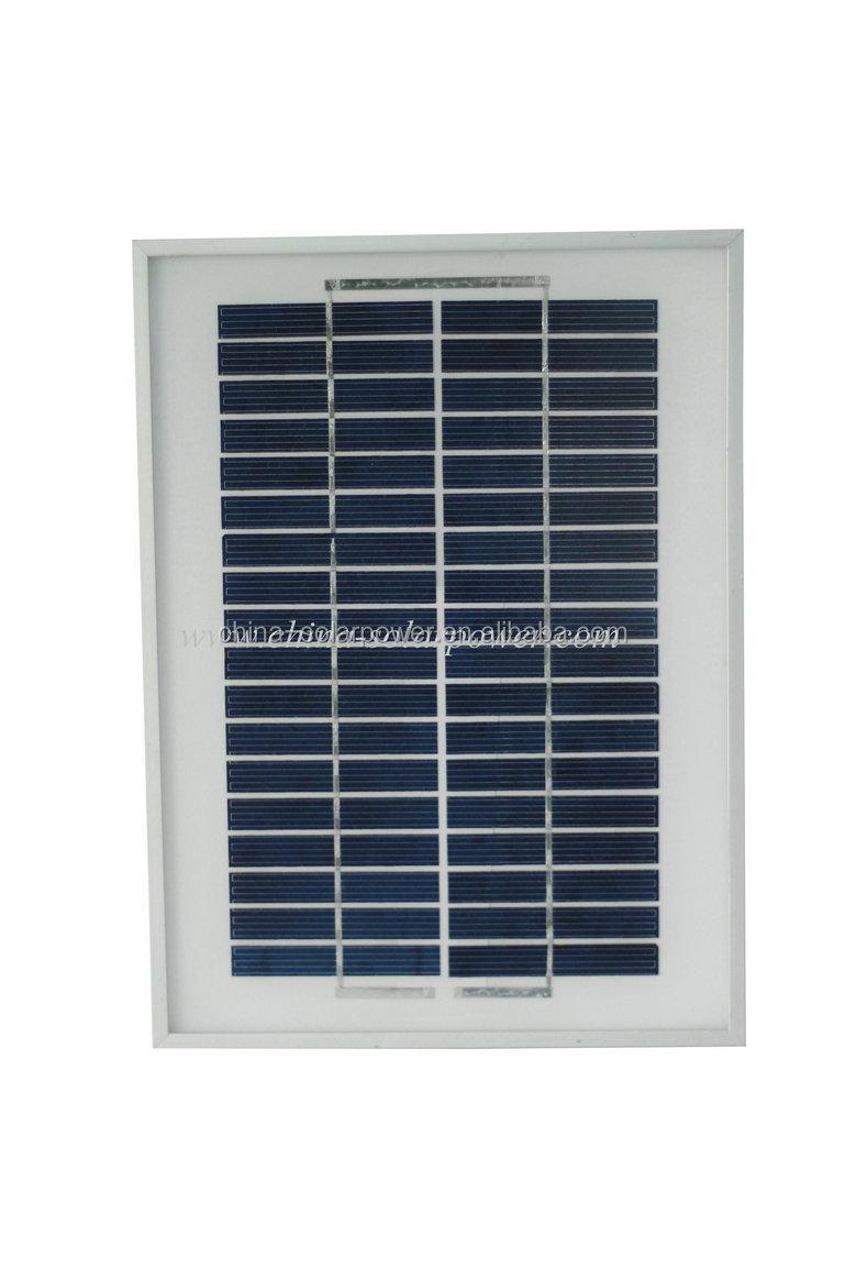 5W solar panel.jpg