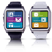 2015 newest smart watch phone,smart watch bluethooth