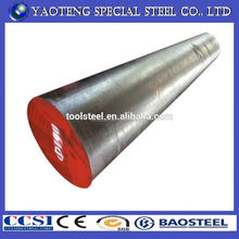 4340cold worked tool steel bars