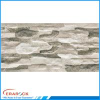 20x40 House Exterior 3D Wall Tiles From China