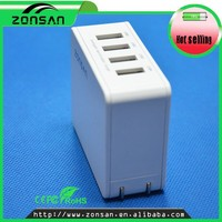 CE,ROHS,FCC Approved coin operated mobile phone charger,ODM/OEM quick deliver power sockets