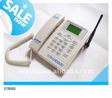 Cheap CDMA telephone 800mhz huawei 2222+