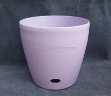 Plastic Flower Pot Trays Fancy Plastic Products Small Decorative Flower Pots