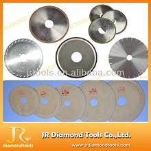 Guangzhou supplier tungsten carbide circle saw blade