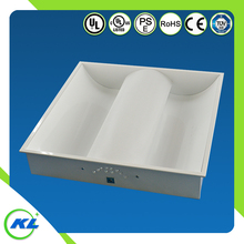 Manufaturer 120lm/w 72W 600x1200mm LED Ceiling Panel Light Lighting Troffer
