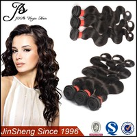 8A Alibaba Express Gold Supplier Fast Delivery High Quality Virgin Brazilian Body Wave Hair Extension