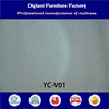 ticking mattress cotton fabric