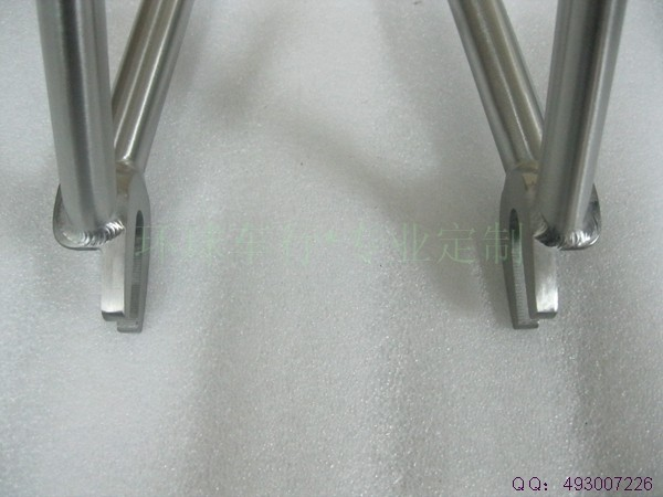 titanium bicycle frame18.jpg