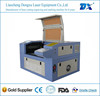 DX-530 Desktop and mini laser engraving machine price for crafts made in china