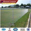 Powder/PVC Coated Welded Wire Fence Panels/Welded Cattle Fence (Factory)/cattle fence with own factory