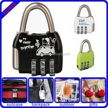 tsa locks, tsa padlocks, travel locks tsa