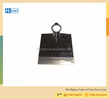 High Quality Fordged Steel faming/garden Hoes H306