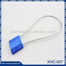 XHC-007 diaphragm seals container seal