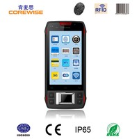 manufacturer rugged handheld android cheap nfc mobile phone bluetooth nfc wireless speakers