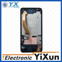 Factory Company Direct Sale for htc desire816 lcd display, for htc my touch 4g case