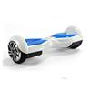 Dragonmen air board bluetooth mini speaker scooter electric bike