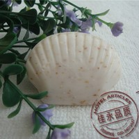 good quality custom hotel guest soaps/disposable soaps/hand soaps