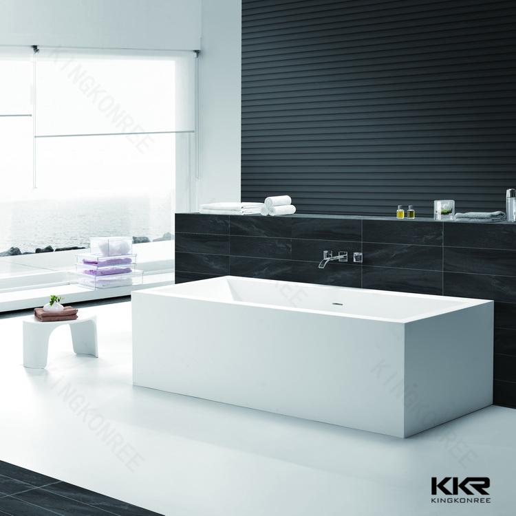 Acryl Hocker F?r Dusche : Freestanding Bathtub Dimensions