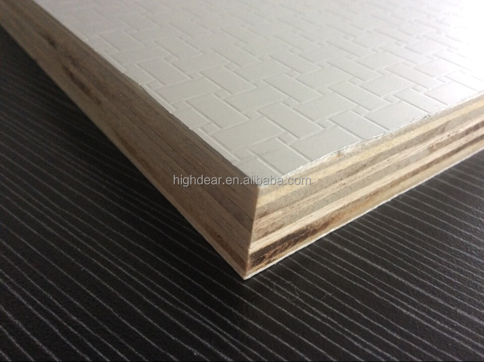 Aluminum wood composite panels with woven pattern for sink cabinets buy aluminum panels for - Woven wood wall panels ...