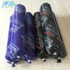 anti-aging pu paste car sealant good quality on sale
