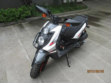 pre-shipment inspection service with high quality control inspection service for motorcycle inspection