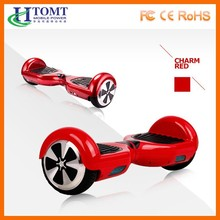 With Rohs/FCC/CE 36V 4.4AH 700W Mini Smart Self Balancing Electric Unicycle Scooter Balancer 2 wheels UERA-ESU010
