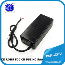 consumer electronics 12v 40.8a 490w switching power supply with pfc manufacturer