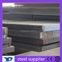 jis standard and plate plate & sheet