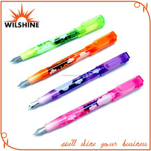 Cheap Chinese Fountain Pen for School Students (FP0032)