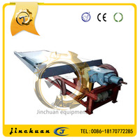 laboratory shaking table mini gold concentrator