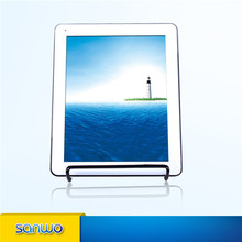Stock Products Status tablet pc android touch tablet android with 3G internet