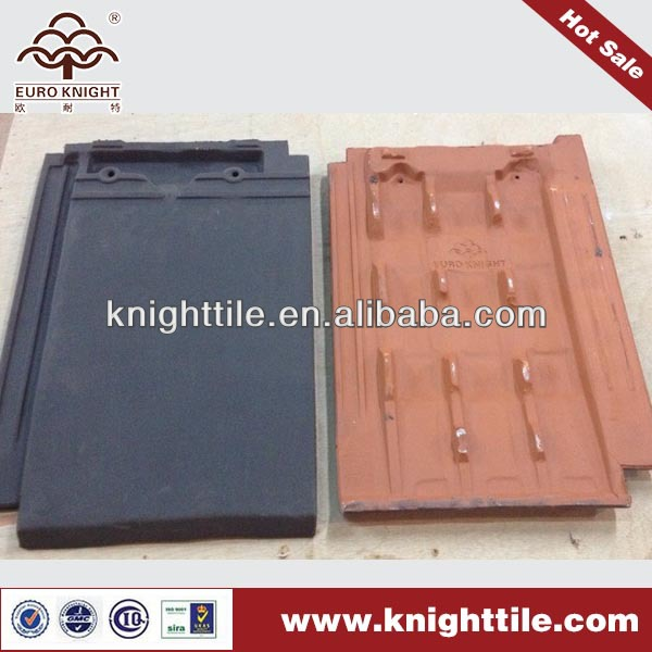 Plain interlocking clay roof tile installation buy plain for Buy clay roof tiles online