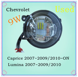 High quality automobile LED fog lamp used Japanese cars