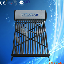 thermosyphon solar water heater,solar energy water heater(SKI- NTA)
