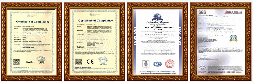 certificate-1.png