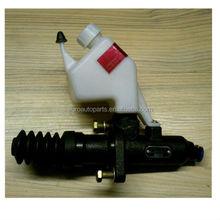 Clutch Master Cylinder for Man Truck F2000 DZ9114230022