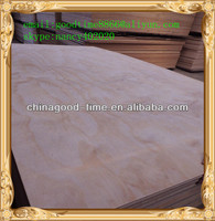 12mm radiata pine tongue and groove plywood