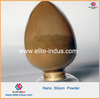 /product-gs/nano-silicon-powder-with-high-purity-60031822447.html