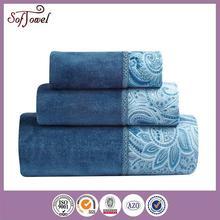 New design eco friendly bath towels best cotton bath towels