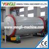 Favorable price Simens motor grain dryer