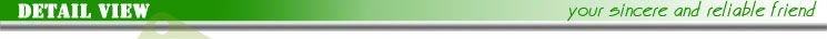 Wholesale & Retail Black Bian Stone Massage Guasha Comb health care product  (90x45mm) 20pieces/lot  Wholesale & Retail Black Bian Stone Massage Guasha Comb health care product  (90x45mm) 20pieces/lot
