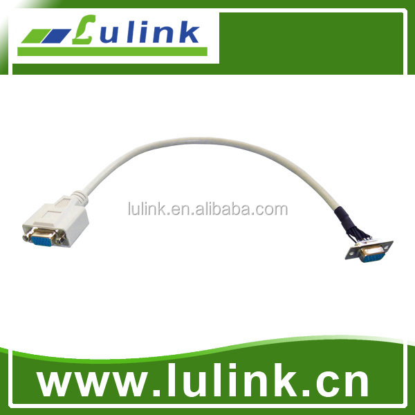 LK-DBCB004.jpg