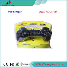 for PC Compatible Platform and Joystick Type For laptop