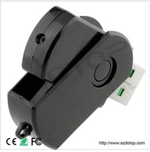 Best mini hidden camera USB hidden camera charger