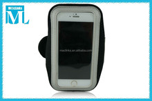 Easy Fitting Jogging sport mesh mobile phone