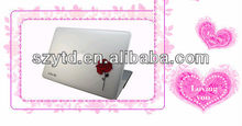 Plastic Cover Cases For Macbook