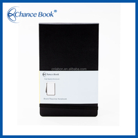 Hot Selling Mini Writing Notepad With Pen/Jotter